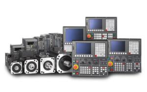 værktøjsmaskiner-styresystemer-repareres