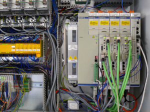 værktøjsmaskiner-CNC-styring-fejlfindes