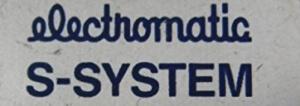 Electromatic-logo