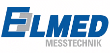 Elmed Messtechnik logo