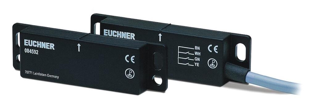 Euchner-CMS-M-BH