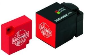 Euchner magnet kontakt