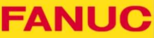 fanuc- motorstyringer logo