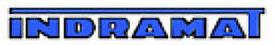 Indramat logo