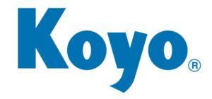 KOYO-LOGO
