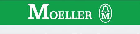 Moeller PLC logo