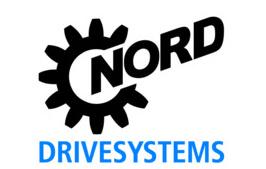 Nord getriebe logo