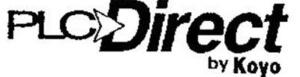 PLC-Direct-logo