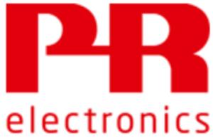 PR-Electronics-logo