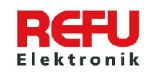 Refu-Elektronik-logo