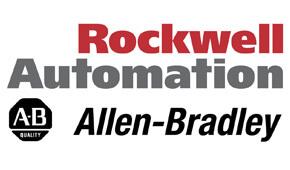 Rockwell-Logo