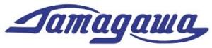 tamagawa-encodere