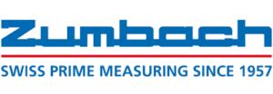 zumbach-logo