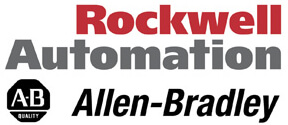 allen-bradley-rockwell -Logo