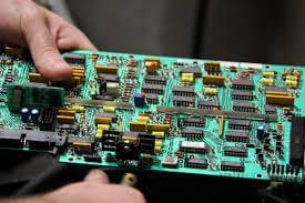 værktøjsmaskiner-elektronik-repareres