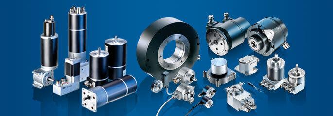 baumer-motorer-encodere