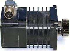 berger-lahr-stepmotor 2