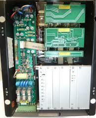 berges-electronic-ac1-cosinus