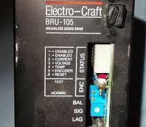 electrocraft-bru-150
