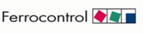 ferrocontrol logo