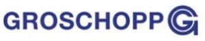 groschopp-logo