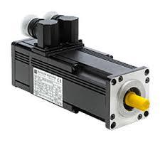 infranor-servomotor