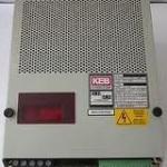 keb-drive-f5