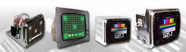 Monitorservice-på-alle-typer-skærme