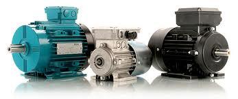 motorer 2