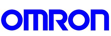 omron-encodere