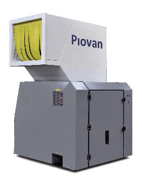 piovan-granulator-n-serien