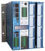 schleicher Electronic PLC