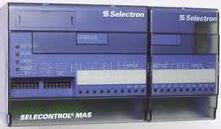 selectron-plc-system