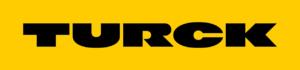 turck_logo