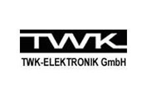 twk-elektronik-logo