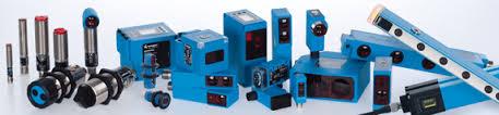 foelere-og-sensorer-alle typer-leveres