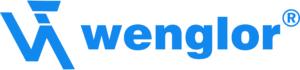 wenglor-logo