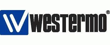 westermo logo