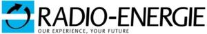 Radio Energie logo