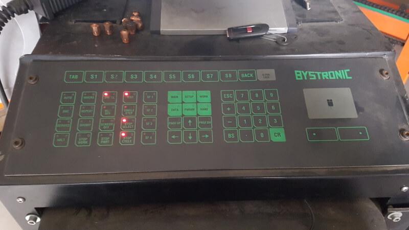 bystronic-operatoerpanel-repareres