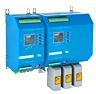 peter electronic dc-brakes 40-600-2