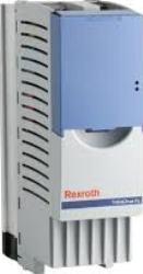 Bosch rexroth-hydraulik-inverter