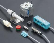 secatec-sensorer