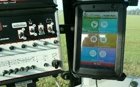 landbrugs-og-entreprenoer-maskiner-styresystemer-repareres