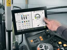 landbrugs-og-entreprenoer-maskiner