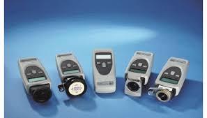 rheintacho-tachometre