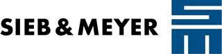 Sieb - Meyer logo