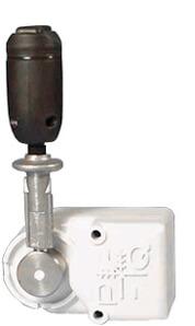 P-Q-Control M100