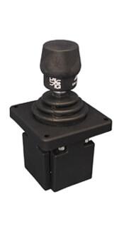P Q Control M212