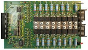 Bachmann Electronic print